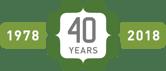 CC_40th_Year_Anniversary_Badge