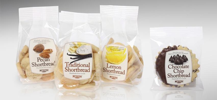 Cookie packages.jpg