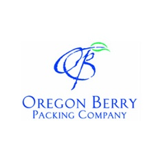 First Federal company logo refresh