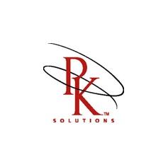 Peggy Knight company logo refresh