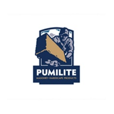 Pumilite company logo refresh