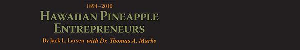 Hawaiian-Pineapple-Entrepreneurs