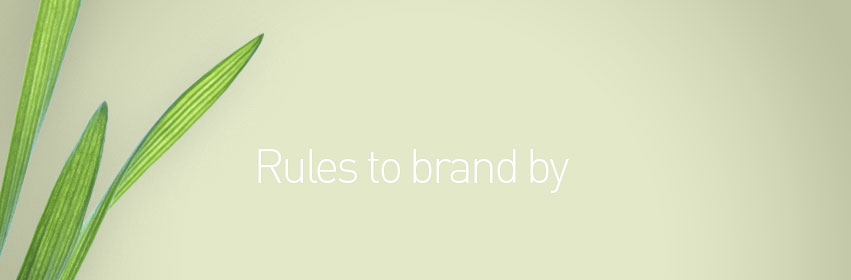 Creative Company brand manifesto, brand responsibly, yours to download!