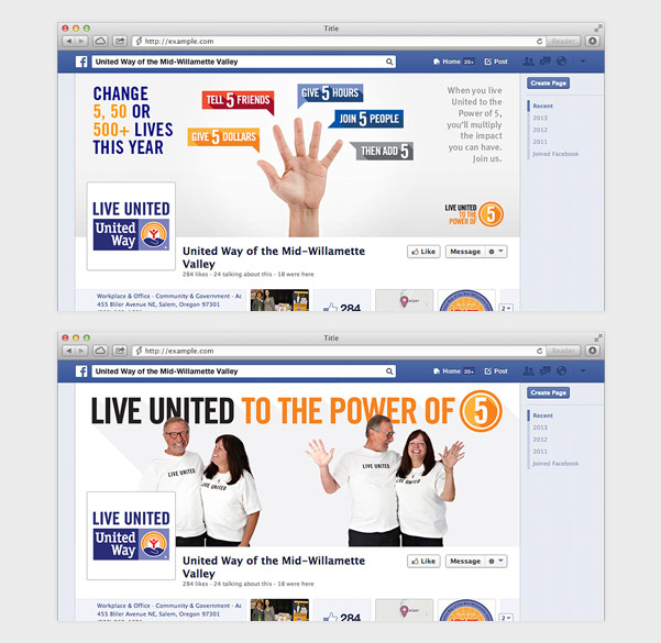 united way facebook r2