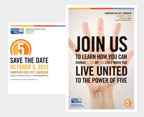 united way save the date card r2