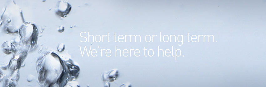 Shortterm or longterm ,We are a marketing agency here to help you