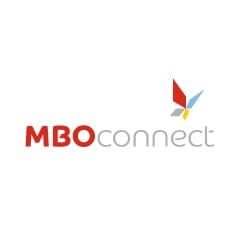 MBO Connect Logo