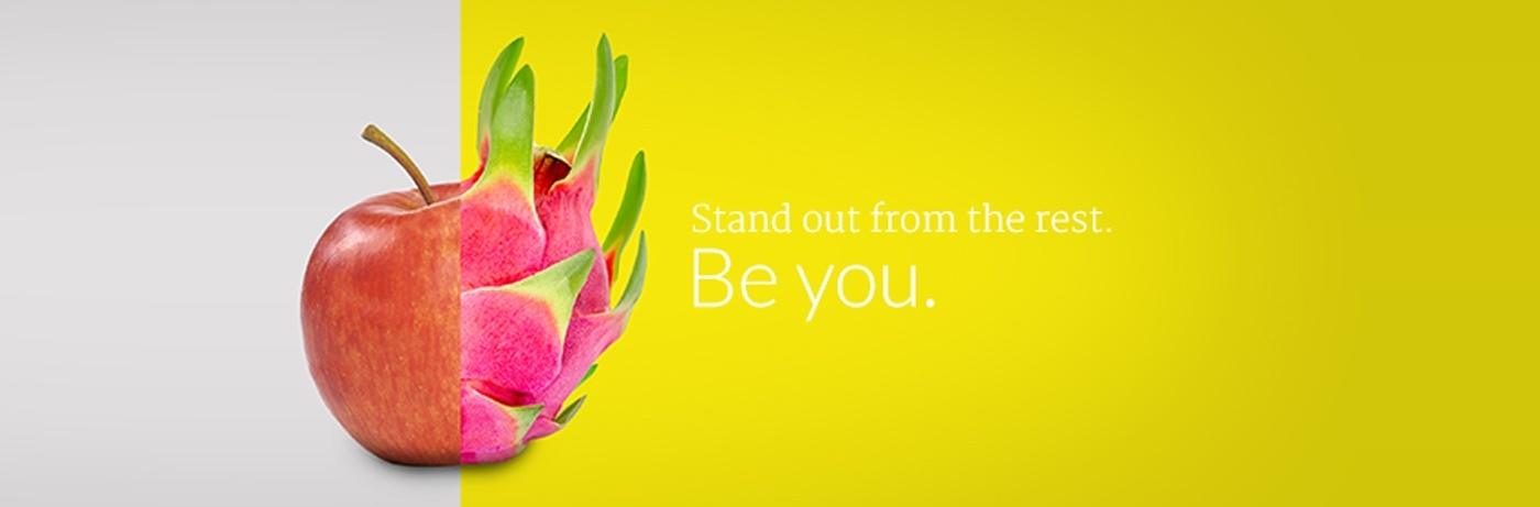 Brand-Positioning-Be-You