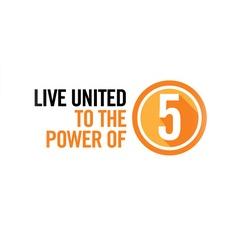 Live United new company logo.jpg