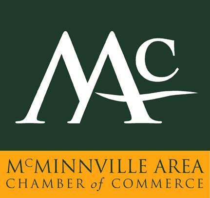 MaCC_logo.jpg