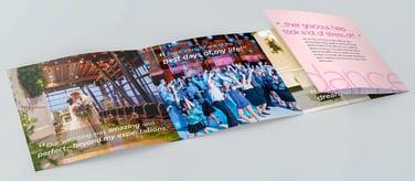 SCC-wedding-brochure-two-panels