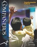 companeros_magazine_issue2_r2_ir3_Page_1