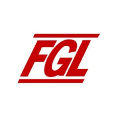 fgl-old