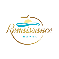 renaissancetravel-new