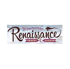 renaissancetravel-old