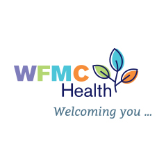 wfmchealth-new