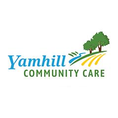 yammhillcommcare-new