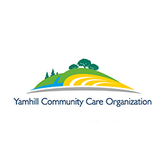 yammhillcommcare-old